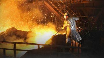 Нововолинський ливарний завод