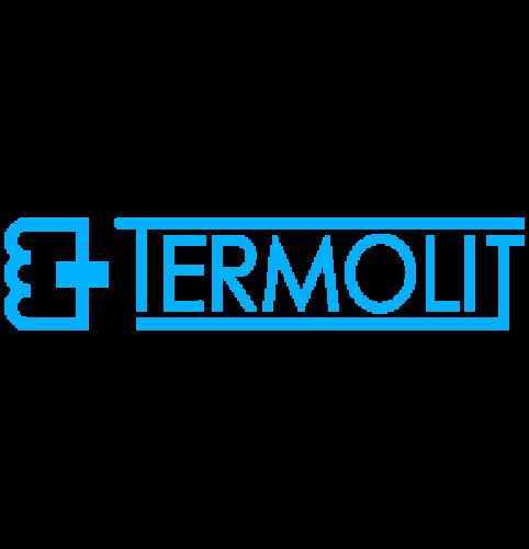 Термолит