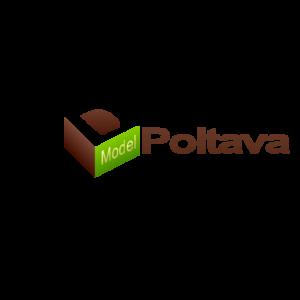Model Poltava