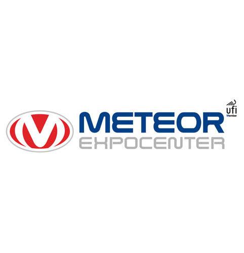 Экспо-центр «Метеор»