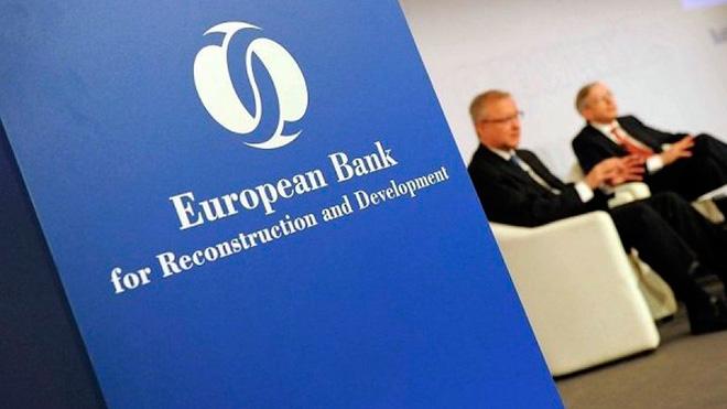 Укрфаворит сделал огромный шаг к экономике Евросоюза