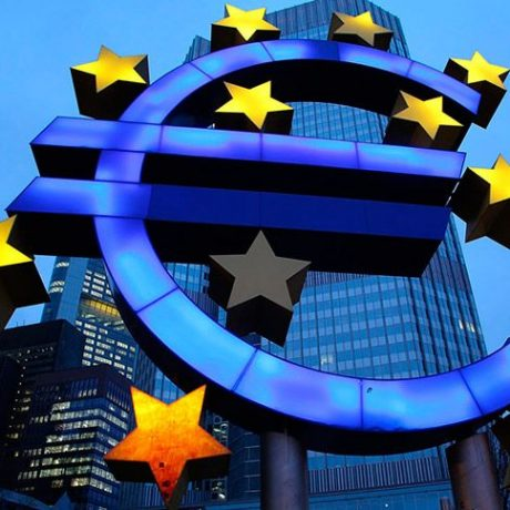 Without Visas to Europe for business
