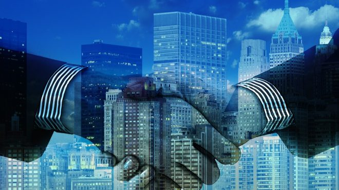 Надежные инвестиции в литейную промышленность Украины. Как литейному предприятию найти партнера и выйти на европейские рынки